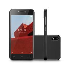 Smartphone Multilaser E 16GB Android 5.0 MP