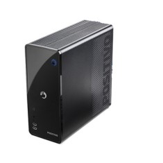 PC Positivo Stilo Intel Celeron J1800 2,40 GHz 4 GB HD 1 TB Linux DSi3162