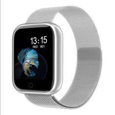 Imagem de Smartwatch Importado T80 40,0 mm
