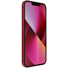 Imagem de Pré-venda Smartphone Apple iPhone 13 Vermelho 128GB iOS