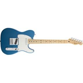 Guitarra Elétrica Telecaster Fender Standard Standard