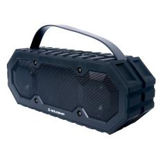 Caixa de Som Bluetooth Leadership Amphibio