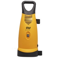 Lavadora de Alta Pressão Wap Comercial 2.400 lb/pol² Premium 2600
