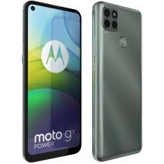 Smartphone Motorola Moto G G9 Power XT2091-4 128GB Android