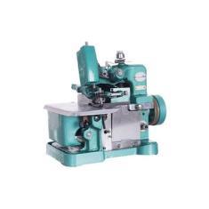 Máquina de Costura Overlock Semi Industrial Importway 110v