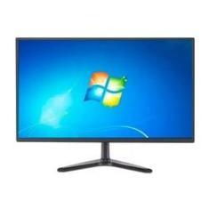 "Monitor Prizi Slim 19"" LED HD  HDMI e VGA - PZ0019HDMI"