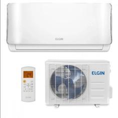 Imagem de Ar-Condicionado Split Elgin 18000 BTUs Frio HXFI18B2FA