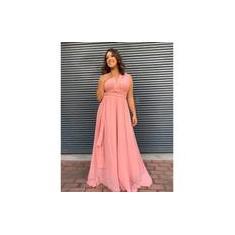Imagem de Vestido de Madrinha de Casamento