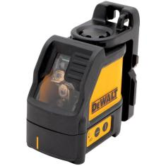 Imagem de DEWALT Laser De Linha Com Nível Automático DW088K