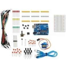 Imagem de Kit Arduino Start
