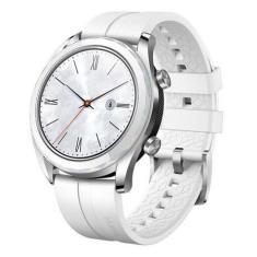 Smartwatch Huawei GT Ella-B19P GPS