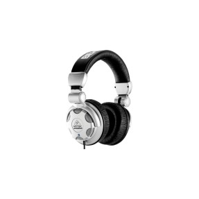 Headphone Behringer HPX2000 Dobrável