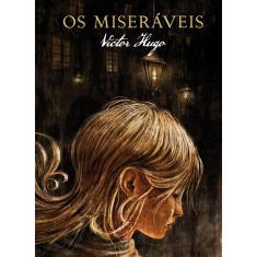 Imagem de Livro - Os miseráveis