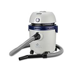 Aspirador de Pó e Água Arno H2PO
