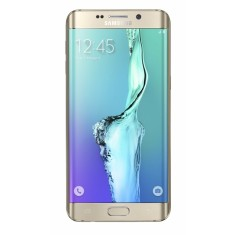 Smartphone Samsung Galaxy S6 Edge Plus G928 32GB Android