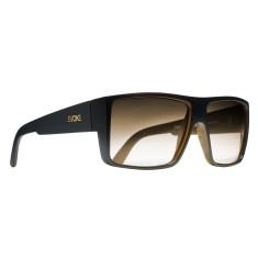 9c5c72758e8e6 Óculos de Sol Unissex Evoke The Code