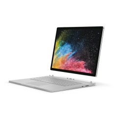 "Notebook Conversível Microsoft Surface Book 2 Intel Core i7 8650U 8ª Geração 16GB de RAM SSD 1.024 GB 15"" 4K Touchscreen GeForce GTX 1060 Windows 10"
