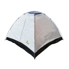 Imagem de Barraca de Camping 4 pessoas Guepardo Atena 4