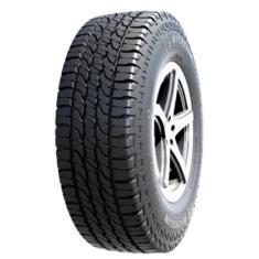 Imagem de Pneu para Carro Michelin LTX Force Aro 15 235/75 105T