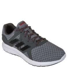 132525600 Tênis Adidas Masculino Corrida Starlux