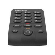 Telefone Headset Hbs 40