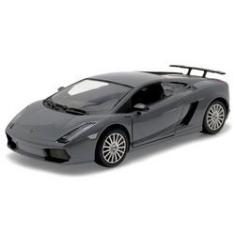 Imagem de Lamborghini Gallardo Superleggera 1:24 Motormax