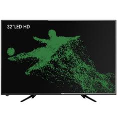 fec3b767c TV LED 32