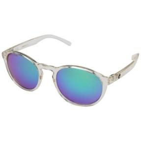 82e78a2eeadfe Óculos de Sol Unissex HB Gatsby