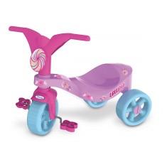 Imagem de Triciclo com Pedal Xalingo Lolli Pop
