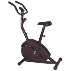 Bicicleta Ergométrica Vertical Residencial Run Fit B - Dream Fitness
