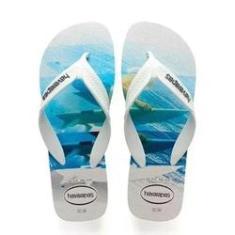 Imagem de Havaianas Surf /Ag