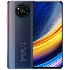 Smartphone Xiaomi Pocophone Poco X3 Pro 8GB RAM 256GB Android