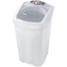 Lavadora Semiautomática Libell 10kg Premium 10