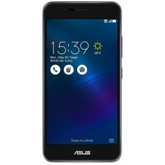 Smartphone Asus Zenfone 3 Max ZC553KL 2GB RAM 32GB Android