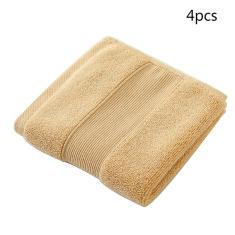 Imagem de Cotton Bath Shower toalha grossa Toalhas Inªcio Casa de Banho Hotel Fo