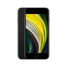 Imagem de Smartphone Apple iPhone SE 2 64GB iOS 12.0 MP