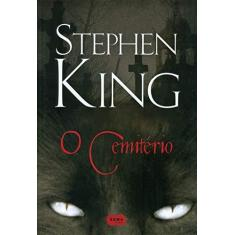 O Cemitério - King, Stephen - 9788581050393