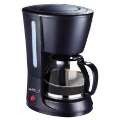 Cafeteira Elétrica 28 Xícaras Vicini EPV-888