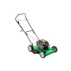 Cortador de grama a Gasolina Trapp MC 600G