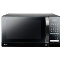 Micro-ondas LG Solo 30 Litros MS3057Q(A)