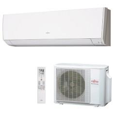 Ar-Condicionado Split Fujitsu 9000 BTUs Frio