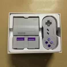 Imagem de Mini Edição Console Entertainment System Compatível com Super Nintend Games