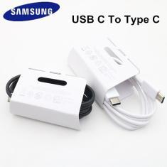 Samsung galaxy s20 plus nota 10 pro tipo c cabo usb3.0 25w pd usb tipo-c para tipo-c cabo de