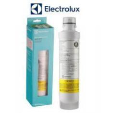 Imagem de Filtro Refil De Água P/ Purificador Electrolux Pe11b / Pe11x