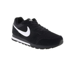deb95a0a262 Tênis Nike Masculino Casual Md Runner 2