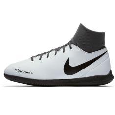 Foto Tênis Nike Masculino Phantom Vision Club DF Futsal d604a04c035fd