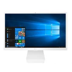"All in One LG 24V570-C.BH32P1 Intel Core i5 7200U 8 GB 1 TB Windows 10 23,8"""