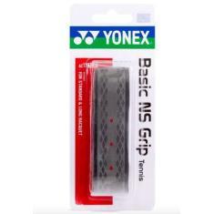 Imagem de Cushion Grip Yonex Basic NS Grip