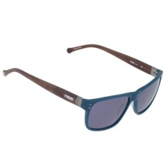 75dcf520fe7a5 Óculos de Sol Unissex Forum F0010