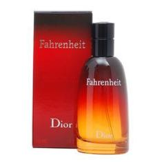Imagem de Perfume Dior Fahrenheit Masculino - Eau de Toilette